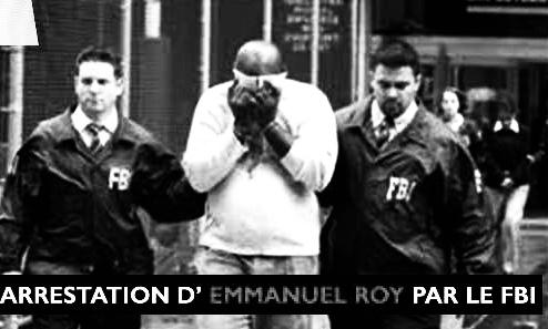 L'agence de diffamation ''Haïti Observateur'' tente un nouveau mauvais coup contre Laurent Lamothe