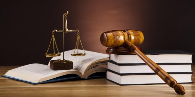 La nomination du président de la cour d'appel Patrick Métellus rejetée par le CSPJ