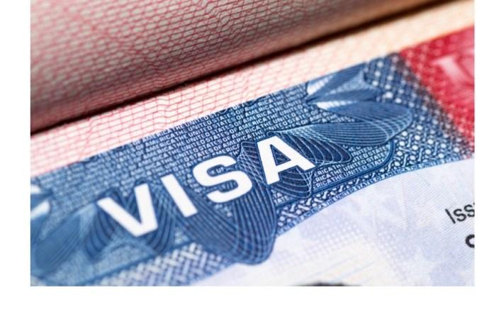 Toujours pas de visa US H-2A et H-2B pour Haïti