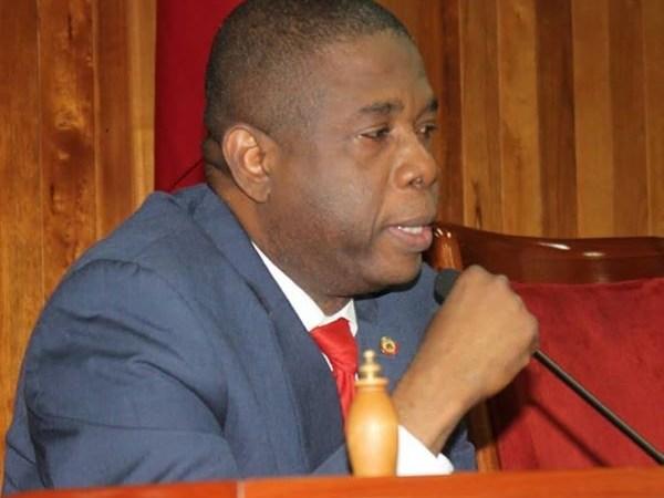 Haïti/Politique Les parlementaires appelés à l'esprit de sacrifice et au sens de responsabilité pour débloquer la situation