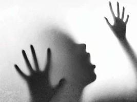Accusé  de viol, un cadre de la DINEPA libéré,  Mario Joseph crie au scandale