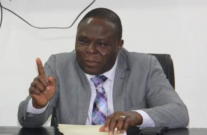 Haïti-Crise-Education: les dates des examens officiels maintenues