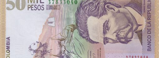Taux de référence : la BRH affiche 62,32 gourdes pour un dollar