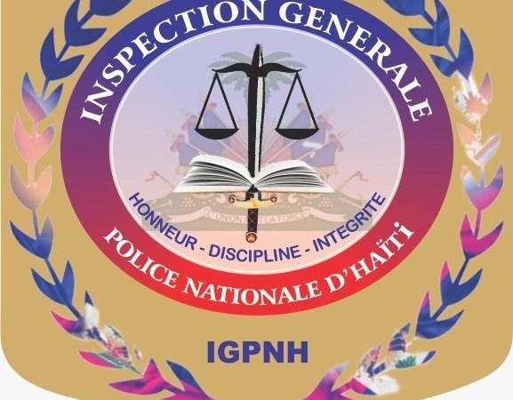 Manifestation du 24 juin : Des militants de l'opposition parlent d'assassinat, l'IGPNH se prononce