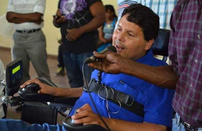 Fanmi Lavalas rejette le plan de gouvernance de l'opposition