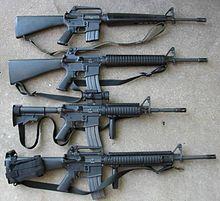 Disparition d'armes au Palais national : le Sénat poursuit son enquête