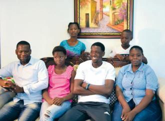 République Dominicaine: un Haïtien cireur de voiture est devenu riche