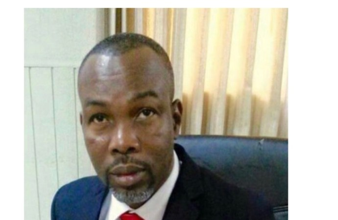 Un chef de gang de Savien accuse le député Victor Prophane d'être son complice