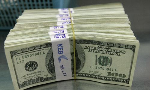 La BID ratifie un don de 55 millions de dollars en faveur d'Haïti