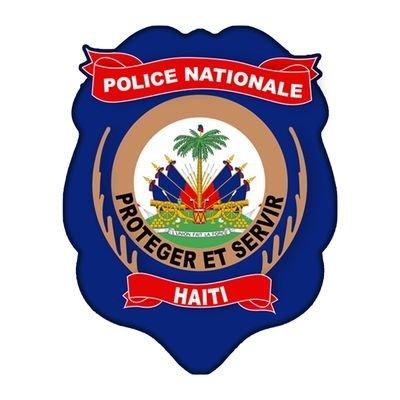 Agressions policières: l'IGPNH annonce des sanctions contre les agents coupables