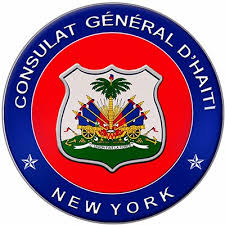 Le consulat d'Haïti à New York fait l'objet d'une enquête