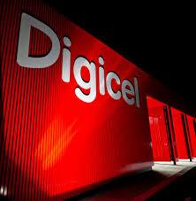 La Digicel prévoit d'augmenter le tarif de ses différents plans