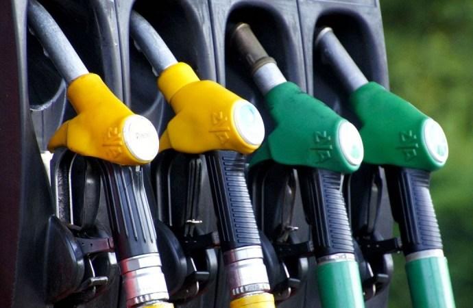 L'ajustement du prix des produits pétroliers à la pompe se précise