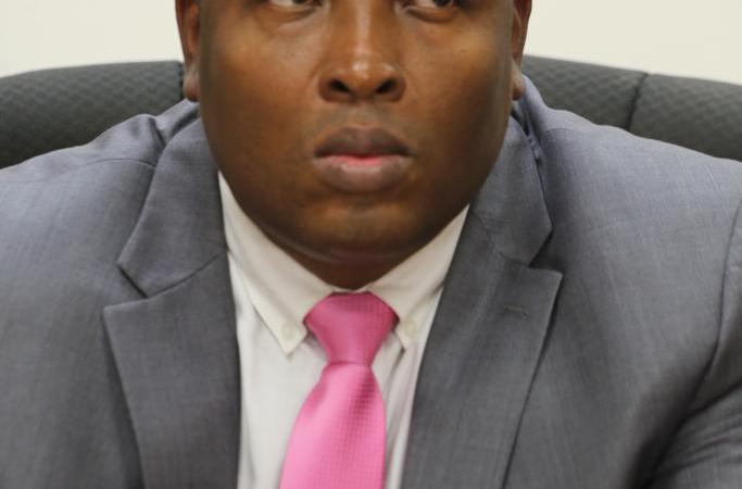 L'ex-Commissaire du gouvernement de Port-au-Prince refuse sa promotion