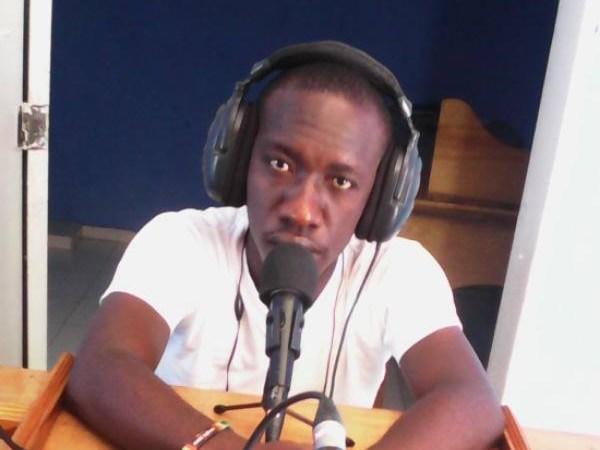 Mirebalais: un journaliste, Nehemie Joseph, tombe sous les balles assassines