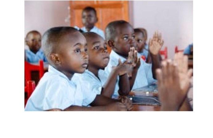 Reprise des activités scolaires: le MENFP met en place un plan  d'action