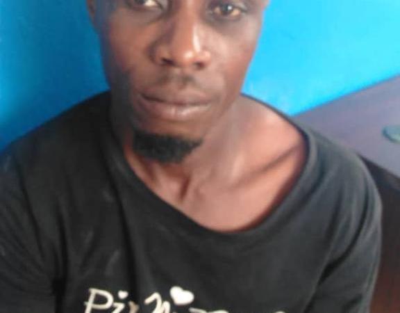 Un membre du gang de Torcel arrêté par la PNH