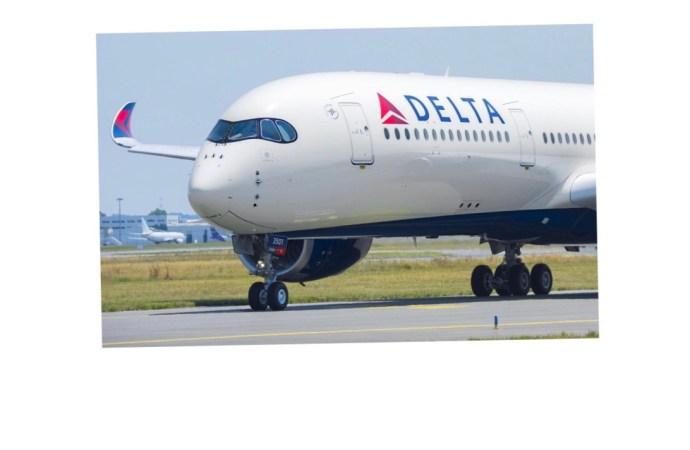 Haïti-Crise: La compagnie aérienne Delta annonce la cessation de ses activités