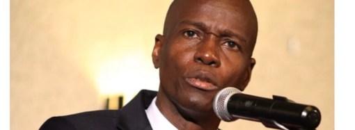 Coronavirus-Déportation: Claude Joseph a-t-il menti à propos des 68 Haïtiens?