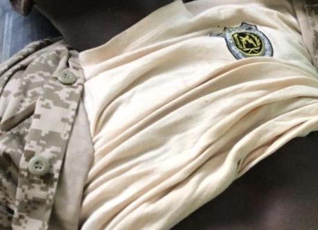 Cortège présidentiel: Un policier  tués dans un accident de circulation