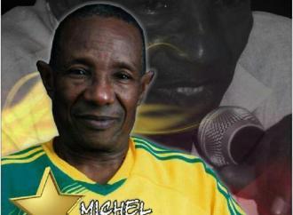Le chroniqueur sportif de Radio Galaxie, Michel Giraud nous a quittés !