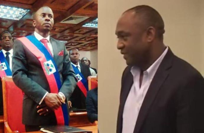 Caducité du Parlement: les sénateurs n'entendent pas lâcher prise