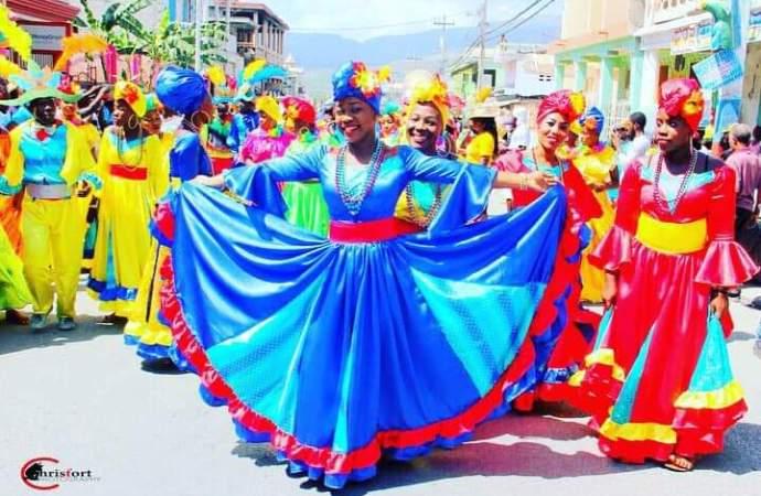 Carnaval national 2020 : le comité organisateur formé