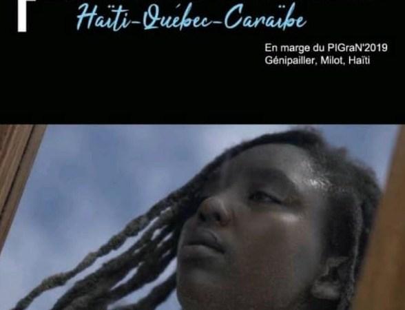 """Kinshasa-Cinéma: """"Émergence"""" s'est distingué !"""