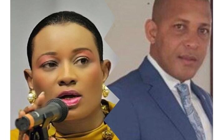Diplomatie: révocation de deux représentants d'Haïti en République Dominicaine