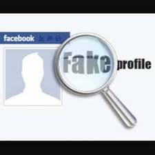 Faux comptes Facebook au nom du Directeur de l'Ecole Nationale de Police: la PNH met en garde
