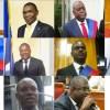 Haïti-13 janvier 2020 : 10 Sénateurs seulement sont habiletés à siéger au Parlement