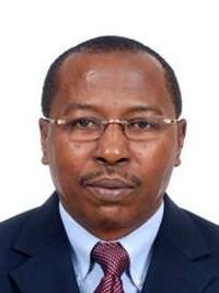 Remise de biens de l'État: Pierre Francois Sildor encourage ses anciens collègues