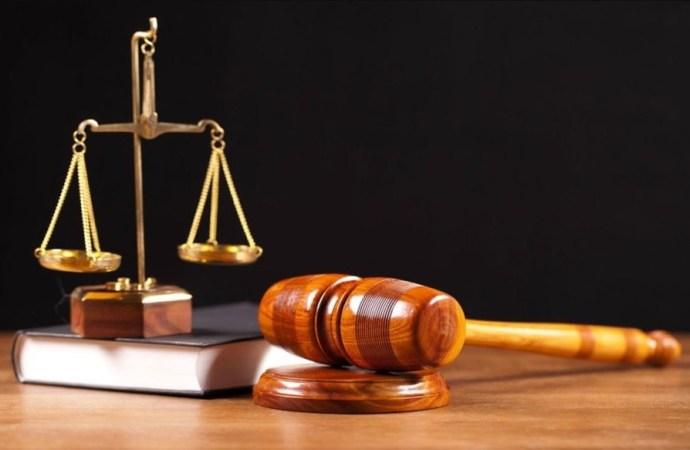 Insécurité: la plateforme «Décision» porte plainte contre le CSPN