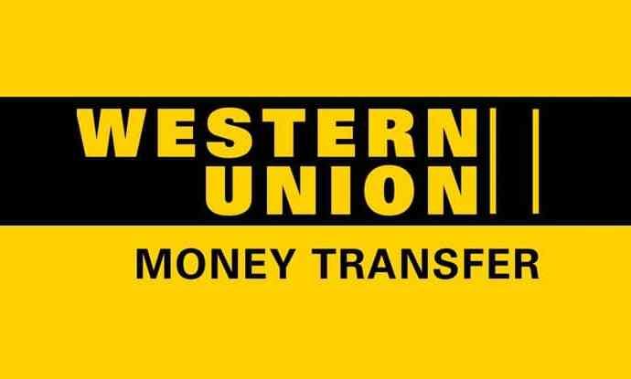 Western Union suspend ses transactions à Cuba