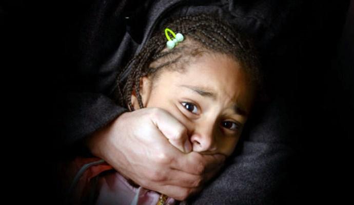 Enlèvement d'une adolescente à Delmas 19