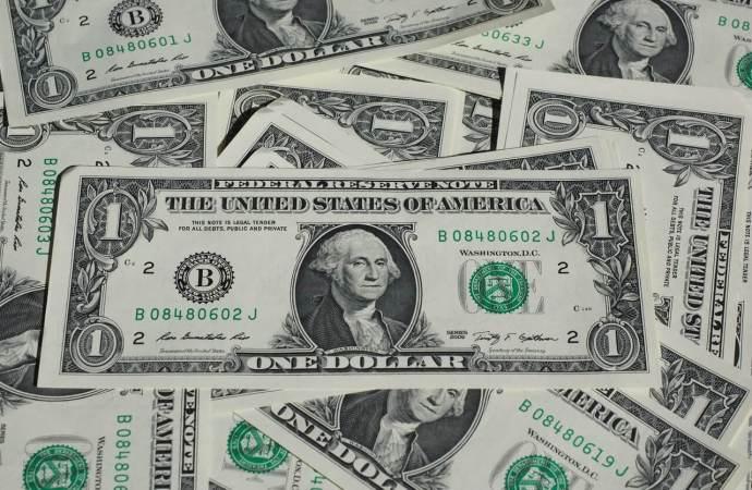 Les $ 1.50 sur les transferts d'argent, un modèle de financement innovant à fort potentiel pour l'éducation en Haïti