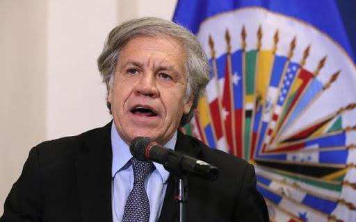 L'OEA condamne les actes de violence enregistrés en Haïti