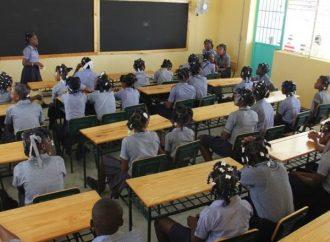 Des stratégies de financement innovant pour l'effectivité du droit à l'éducation en Haïti