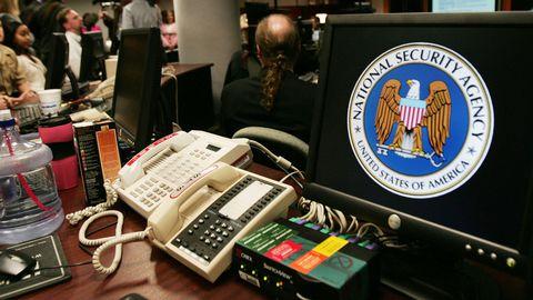 Le gouvernement dominicain accusé d'espionnage
