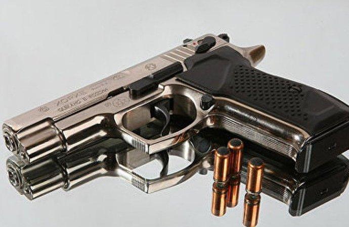 Fusillade à Petion-Ville: 2 personnes tuées