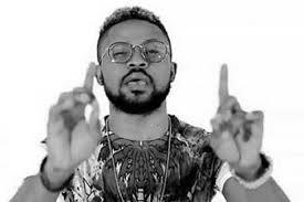 Haïti-Coronavirus : Le chanteur Roody Roodboy est infecté