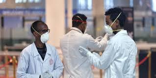 Haïti-Coronavirus: 2 cas détectés en Haïti