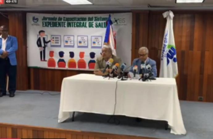 Coronavirus : six nouveaux cas confirmés en République Dominicaine