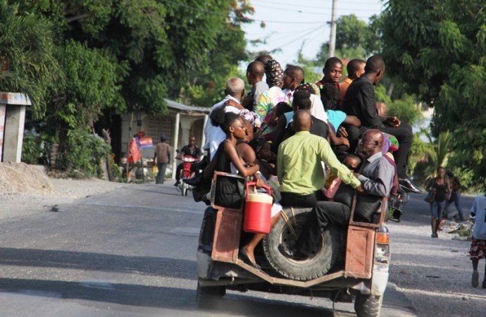 Coronavirus: des chauffeurs du transport public s'engagent dans la lutte