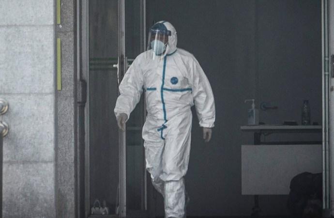Coronavirus : deuxième mort aux Etats-Unis, premier cas à New York