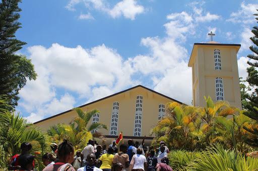 Haïti-Coronavirus : refus des religieux d'appliquer les mesures préventives, le MAEC impuissant