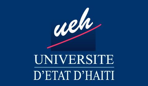 Éducation: l'UEH entend instaurer des cours en ligne