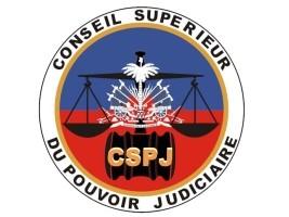 Libération de Jean Fénel Thanis : le CSPJ sanctionne le doyen du TPI de la Croix-des-Bouquets