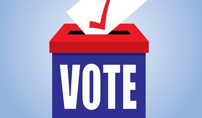 République dominicaine : report des élections présidentielles et législatives à cause du coronavirus