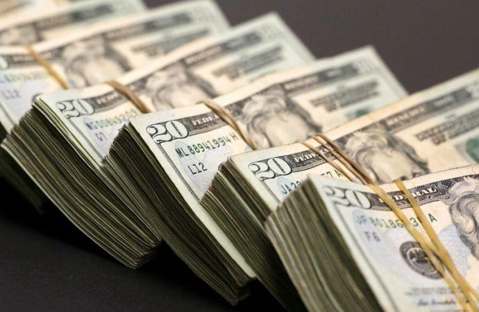 Lutte contre le Coronavirus,100 000 $ US remis par le Groupe Capital Bank à l'Etat haïtien
